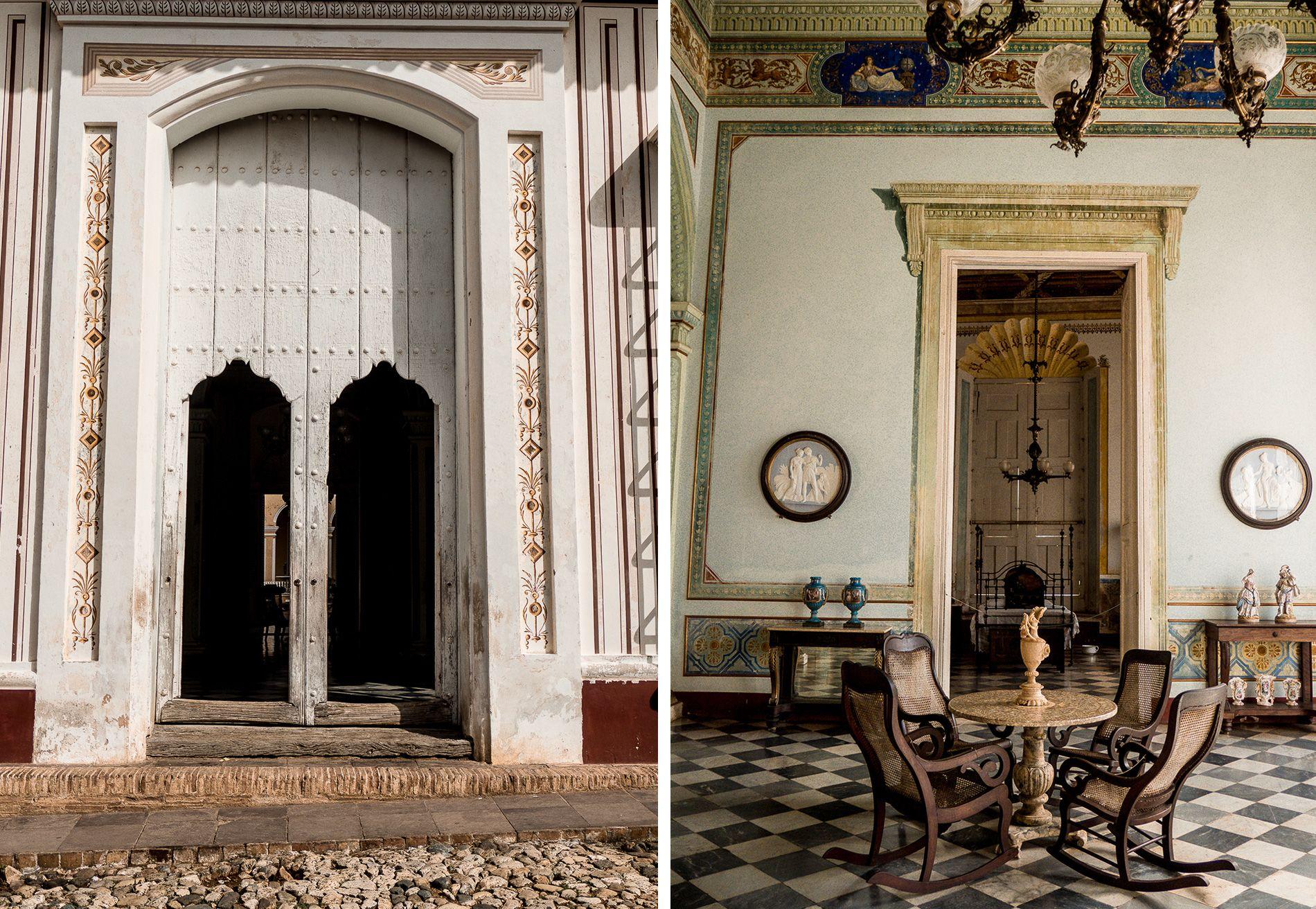 Cuba | Trinidad | musée | que voir | que faire | conseils | voyage