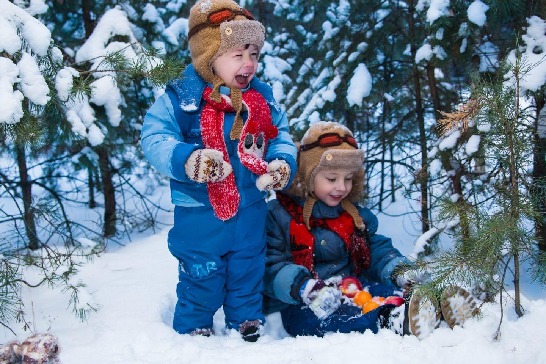 Rovaniemi | Hébergements & activités en Laponie avec les enfants
