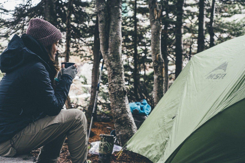 12 astuces pour économiser sur l'hébergement en voyage