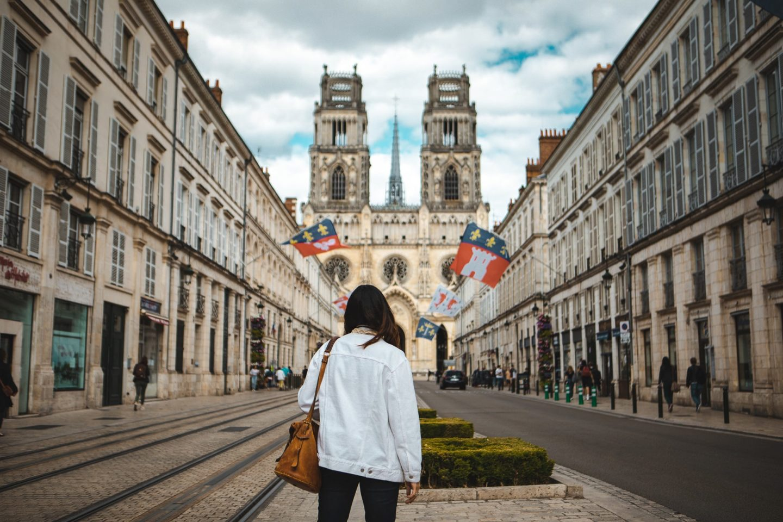 Que voir à Orléans | 6 expériences immanquables sur un weekend