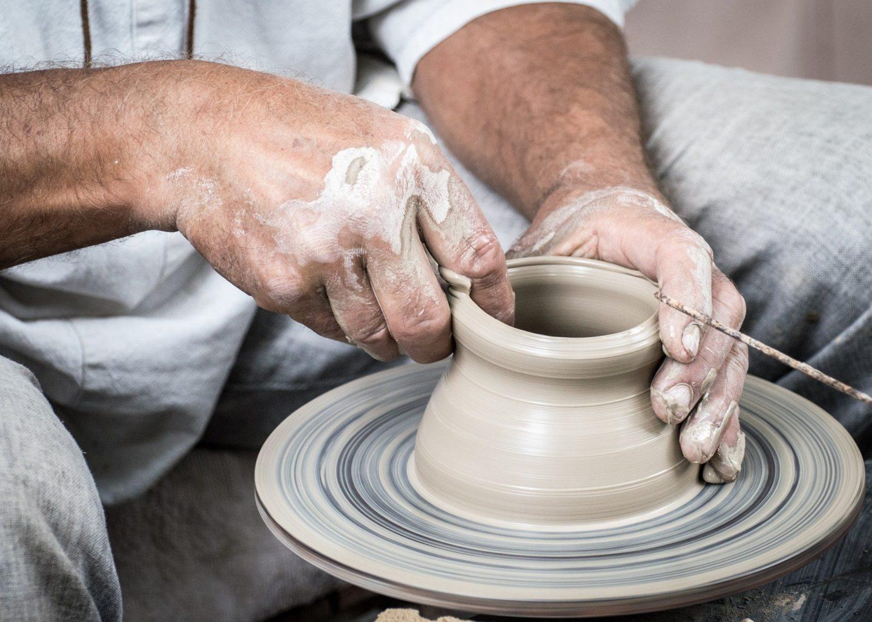 Offrir des cadeaux originaux en soutenant l'artisanat français