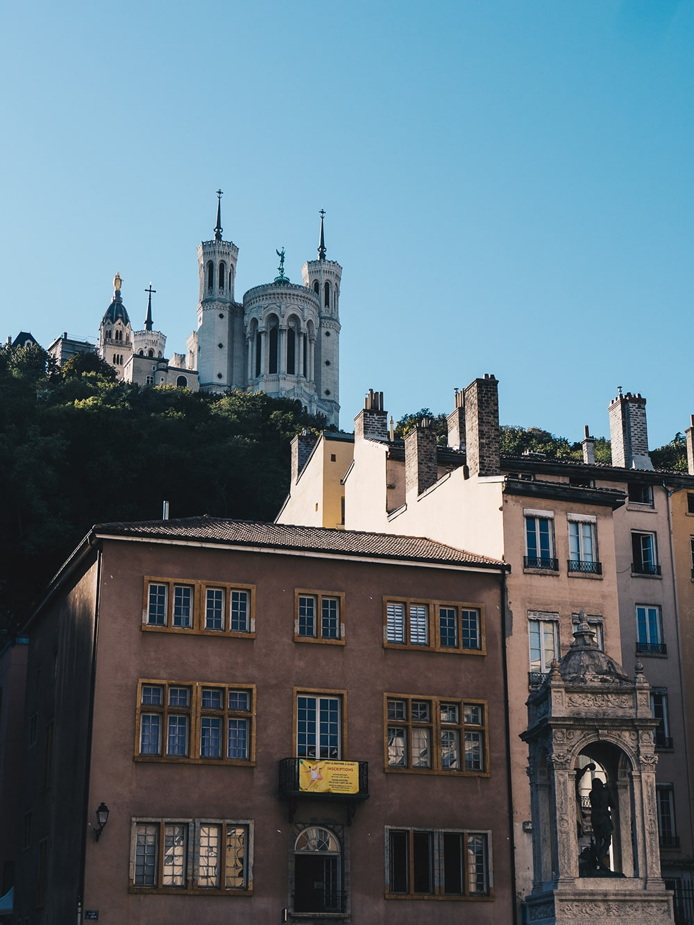 Weekend à Lyon | Que faire en 2 jours ?