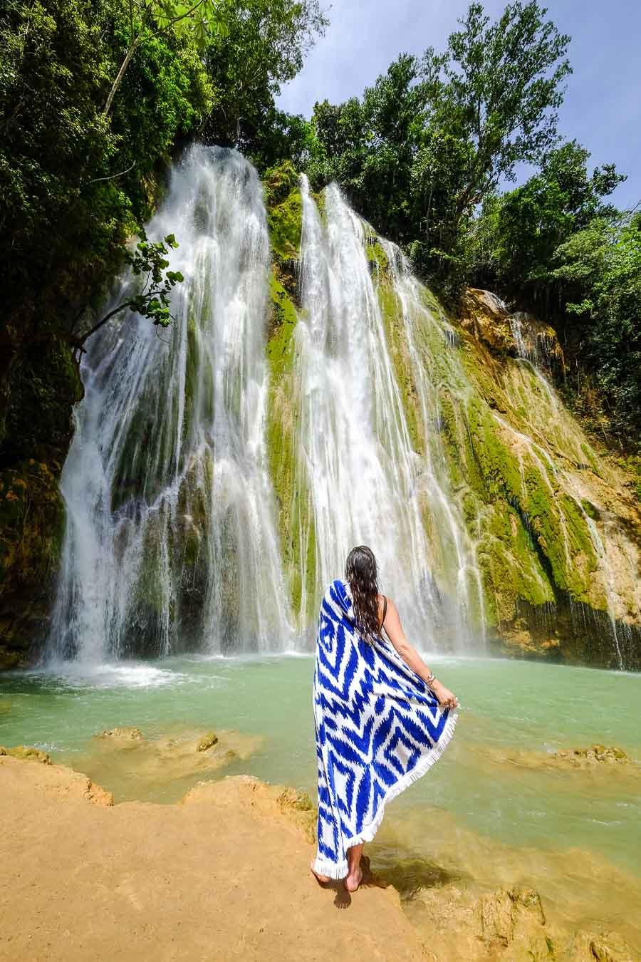 République Dominicaine | Le guide pratique pour organiser votre voyage