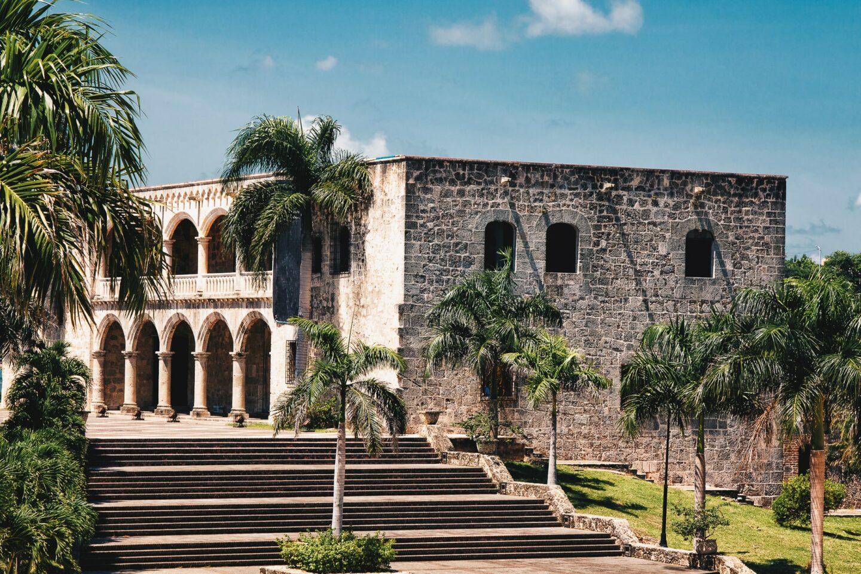 Que faire à Saint Domingue | Découvrez la capitale de manière insolite